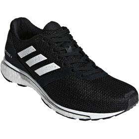 adidas Adizero Adios 4 Kengät Naiset, core black/ftwr white/core black